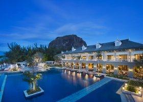 mauricius-hotel-st-regis-mauritius-099.jpg