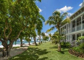 mauricius-hotel-st-regis-resort-009.jpg
