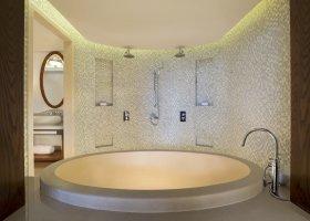 mauricius-hotel-st-regis-resort-011.jpg