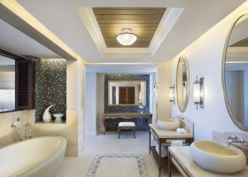 mauricius-hotel-st-regis-resort-012.jpg
