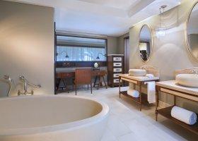 mauricius-hotel-st-regis-resort-013.jpg