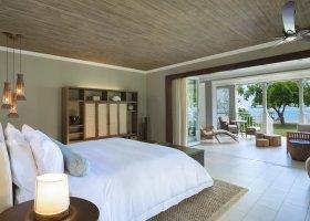 mauricius-hotel-st-regis-resort-016.jpg