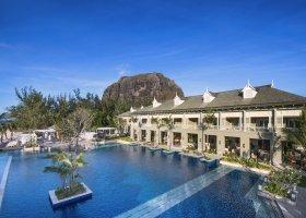 mauricius-hotel-st-regis-resort-030.jpg