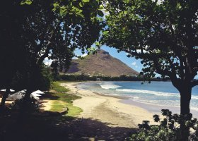 mauricius-hotel-tamarina-golf-spa-beach-club-042.jpg