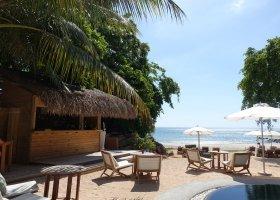mauricius-hotel-tamarina-golf-spa-beach-club-045.jpg