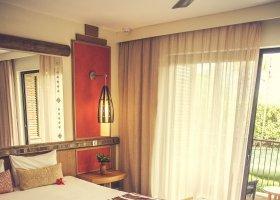 mauricius-hotel-tamarina-golf-spa-beach-club-051.jpg