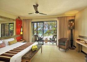 mauricius-hotel-tamarina-golf-spa-beach-club-052.jpg