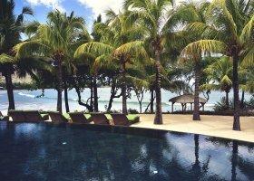 mauricius-hotel-tamarina-golf-spa-beach-club-053.jpg