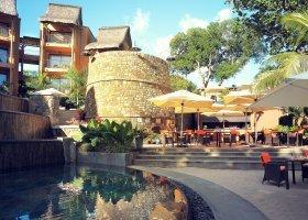 mauricius-hotel-tamarina-golf-spa-beach-club-054.jpg