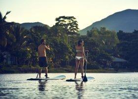 mauricius-hotel-tamarina-golf-spa-beach-club-060.jpg