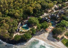 mauricius-hotel-tamarina-golf-spa-beach-club-066.jpg