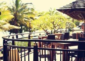 mauricius-hotel-tamarina-golf-spa-beach-club-067.jpg