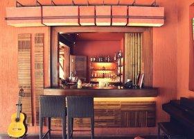 mauricius-hotel-tamarina-golf-spa-beach-club-068.jpg