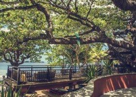 mauricius-hotel-tamarina-golf-spa-beach-club-070.jpg