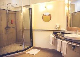 mauricius-hotel-tamarina-golf-spa-beach-club-071.jpg