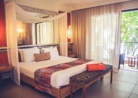 mauricius-hotel-tamarina-golf-spa-beach-club-072.jpg