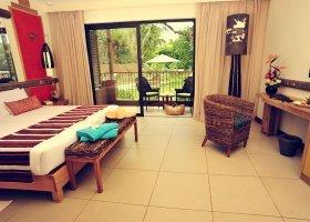 mauricius-hotel-tamarina-golf-spa-beach-club-073.jpg