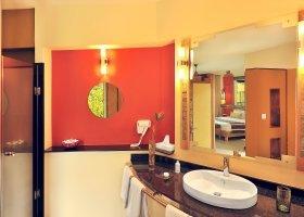 mauricius-hotel-tamarina-golf-spa-beach-club-074.jpg