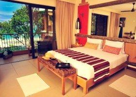mauricius-hotel-tamarina-golf-spa-beach-club-077.jpg
