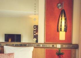 mauricius-hotel-tamarina-golf-spa-beach-club-078.jpg