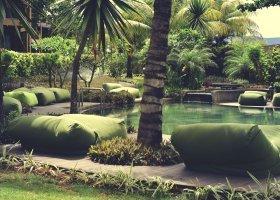 mauricius-hotel-tamarina-golf-spa-beach-club-079.jpg