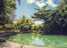 mauricius-hotel-tamarina-golf-spa-beach-club-080.jpg