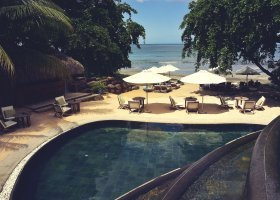 mauricius-hotel-tamarina-golf-spa-beach-club-081.jpg