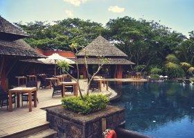 mauricius-hotel-tamarina-golf-spa-beach-club-083.jpg