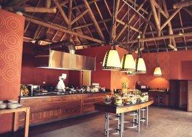 mauricius-hotel-tamarina-golf-spa-beach-club-086.jpg
