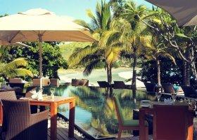 mauricius-hotel-tamarina-golf-spa-beach-club-087.jpg