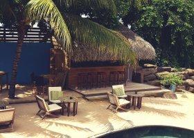 mauricius-hotel-tamarina-golf-spa-beach-club-089.jpg