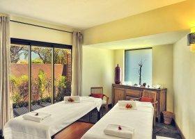 mauricius-hotel-tamarina-golf-spa-beach-club-090.jpg