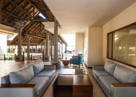 mauricius-hotel-the-sands-016.jpg