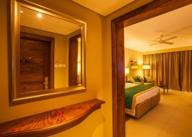 mauricius-hotel-the-sands-017.jpg