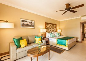 mauricius-hotel-the-sands-019.jpg