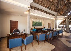 mauricius-hotel-the-sands-022.jpg
