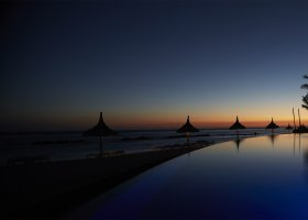 mauricius-hotel-the-sands-028.jpg