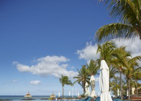 mauricius-hotel-the-sands-029.jpg