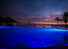 mauricius-hotel-the-sands-032.jpg