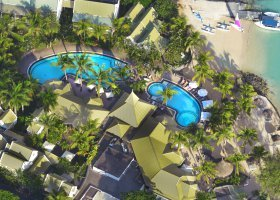 mauricius-hotel-veranda-grand-baie-069.jpg