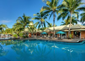 mauricius-hotel-veranda-grand-baie-074.jpg