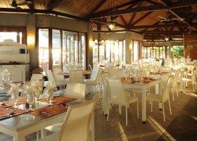 mauricius-hotel-veranda-grand-baie-080.jpg