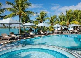 mauricius-hotel-veranda-grand-baie-107.jpg