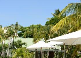 mauricius-hotel-veranda-grand-baie-108.jpg