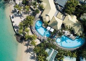 mauricius-hotel-veranda-grand-baie-145.jpg