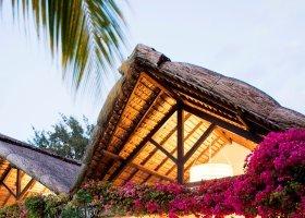 mauricius-hotel-veranda-palmar-beach-004.jpg