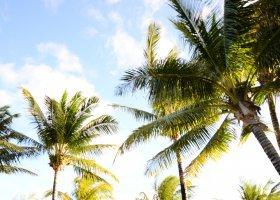 mauricius-hotel-veranda-palmar-beach-037.jpg