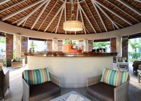 mauricius-hotel-veranda-palmar-beach-038.jpg