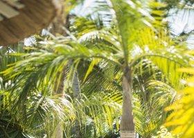 mauricius-hotel-veranda-palmar-beach-039.jpg