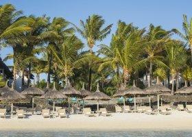 mauricius-hotel-veranda-palmar-beach-042.jpg